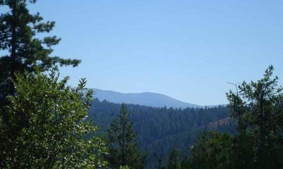 426 ac nevada city long range view